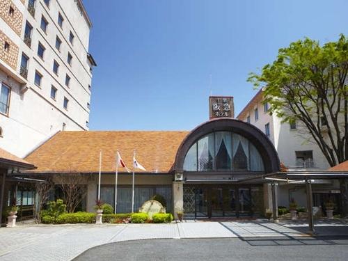 千里阪急ホテルS270103
