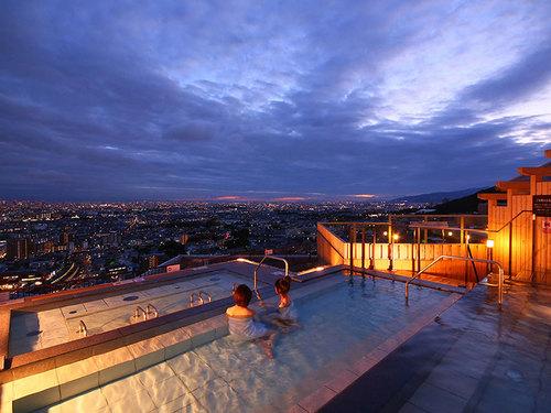 箕面観光ホテルS270106