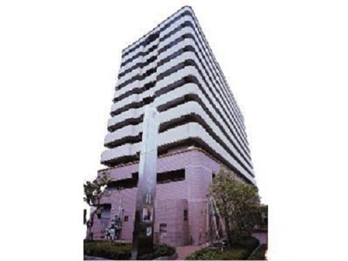 U・コミュニティホテルS270111