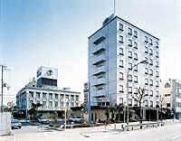 シティーホテル 青雲荘S270115