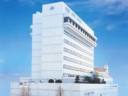 伊丹シティホテルS280003