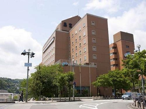 宝塚ワシントンホテルS280007