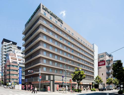 ダイワロイネットホテル神戸三宮S280019