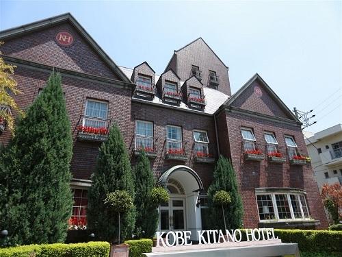 神戸北野ホテルS280021