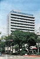 神戸ルミナスホテルS280030