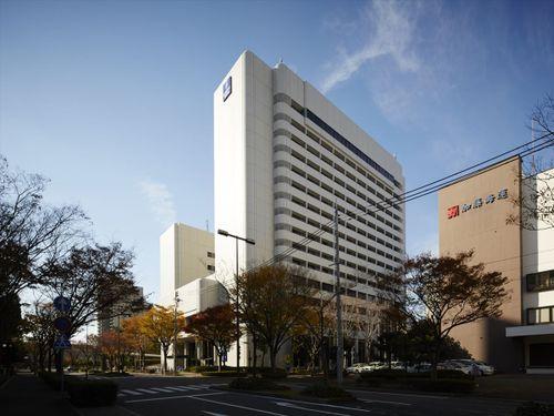 アリストンホテル神戸S280035