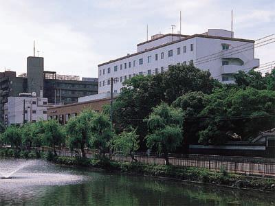 グリーンヒルホテル 明石S280059