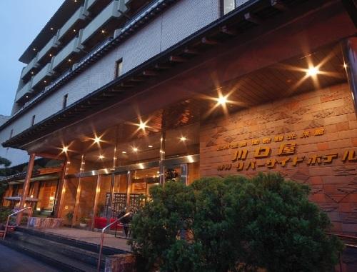 川口屋城崎リバーサイドホテルS280073