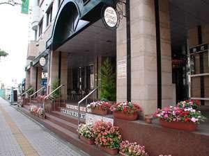 ホテル姫路プラザS280099