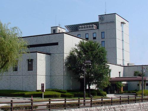 赤穂ロイヤルホテルS280104