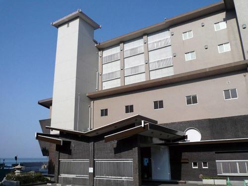 淡路島観光ホテルS280111