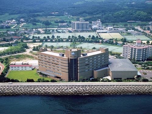 淡路インターナショナルホテル ザ・サンプラザS280112