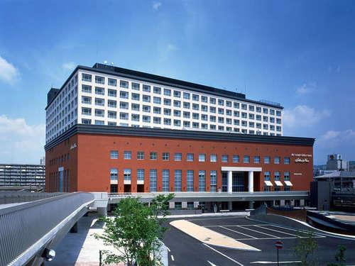 ホテル日航奈良S290001