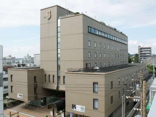 ホテルフジタ奈良S290004