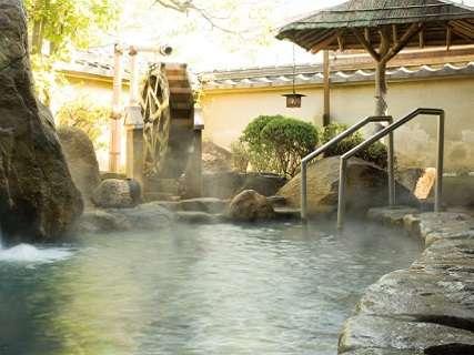 奈良パークホテルS290008