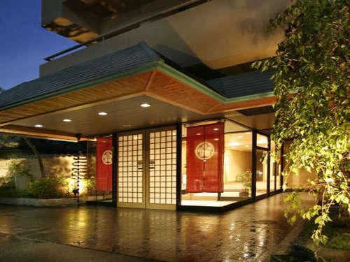 観光ホテル タマルS290015