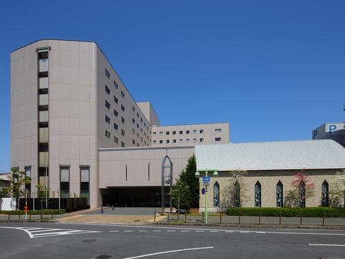 THE KASHIHARAザ 橿原旧:橿原ロイヤルホテルS290041
