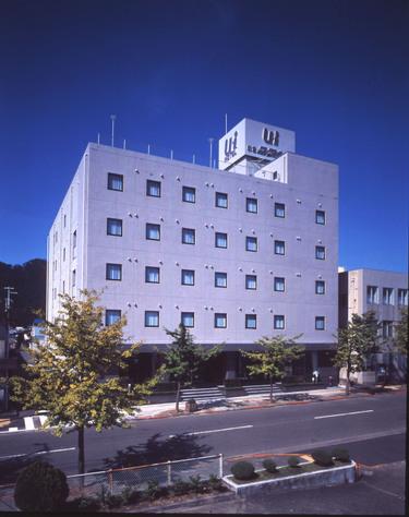 新宮ユーアイホテルS300001