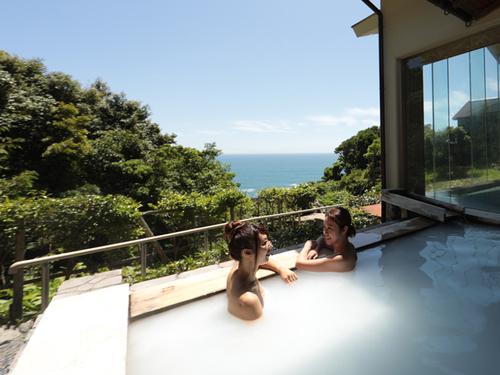 温泉 ゆったりのんびり2泊連泊プラン