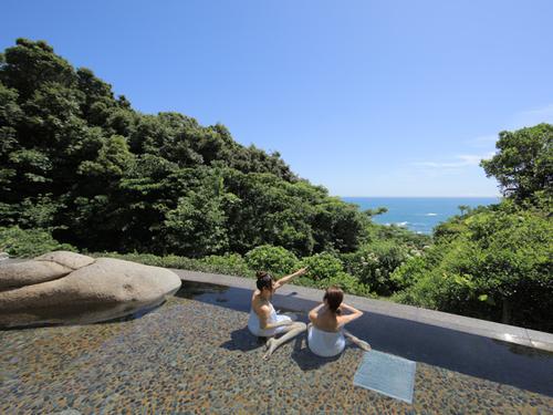 温泉 ゆったりのんびり3泊連泊プラン