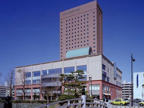 ダイワロイネットホテル和歌山S300044