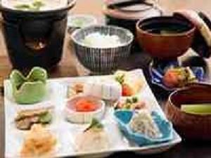 温泉とお泊りと美味しい朝ごはんを楽しむ♪一泊朝食付プラン  【2016年7月15日 リニューアルオープン】
