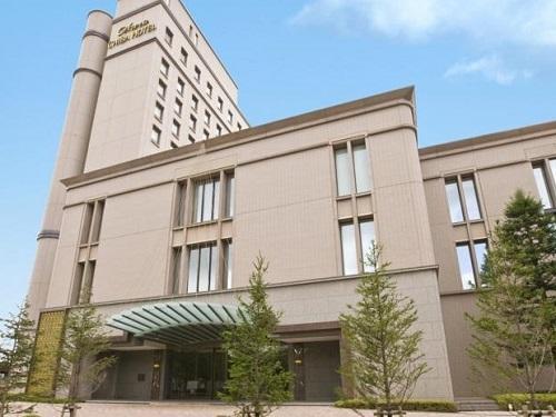 オークラ千葉ホテルS120133