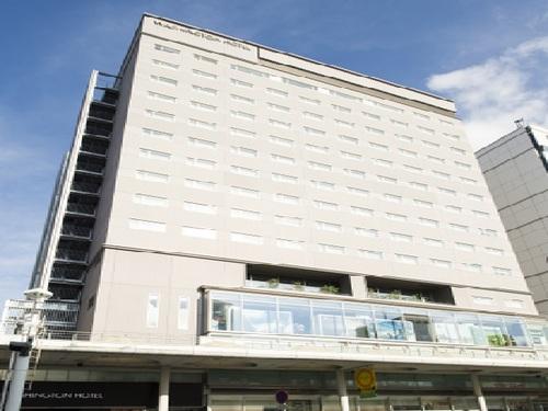 広島ワシントンホテルS340101