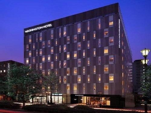 仙台ワシントンホテルS040085