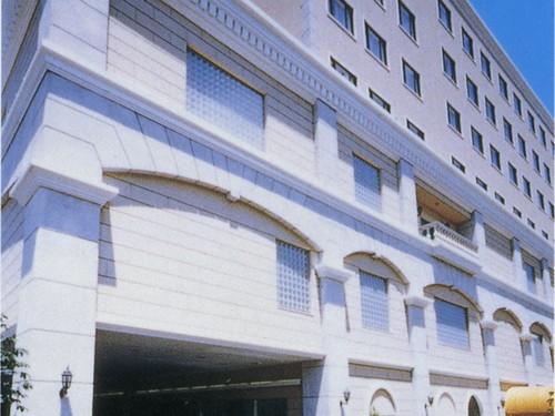 ホテルモナーク鳥取S310002