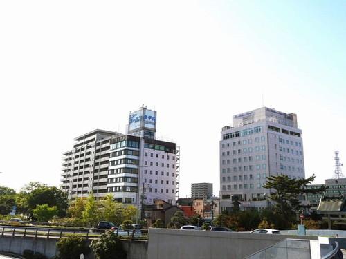 松江ニューアーバンホテル別館S320006
