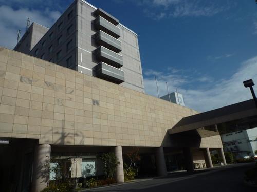 岡山ロイヤルホテルS330015