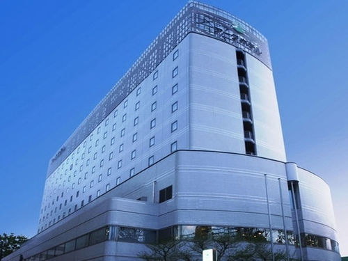 アークホテル岡山S330019
