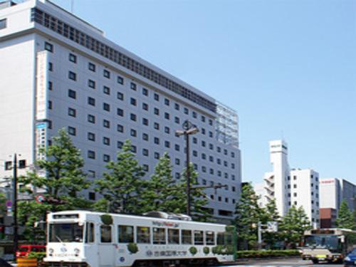岡山ワシントンホテルプラザS330020
