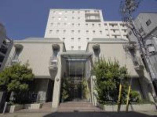 岡山ビジネスホテル アネックスS330025