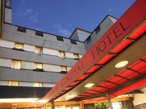 倉敷国際ホテルS330030