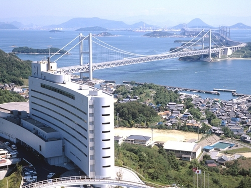 倉敷せとうち児島ホテルS330044