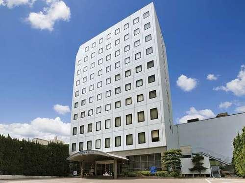 尾道国際ホテルS340013