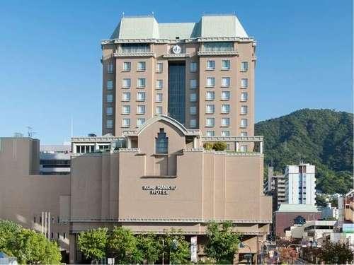 呉阪急ホテルS340020