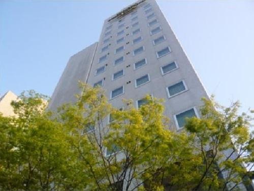 広島インテリジェントホテルアネックスS340032