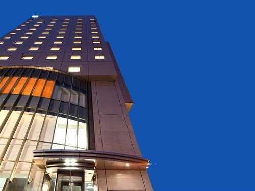広島東急REIホテルS340033