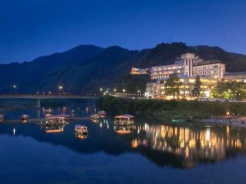 岩国国際観光ホテルS350001