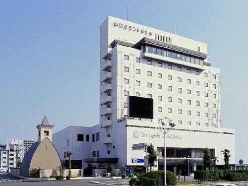山口グランドホテルS350019
