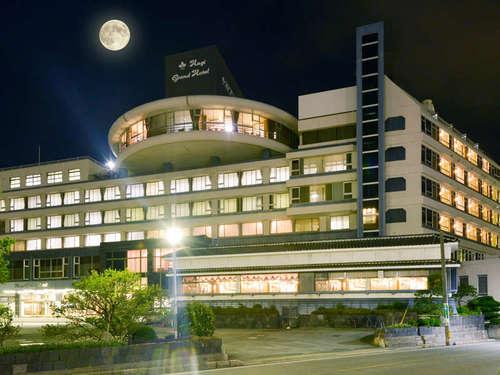 萩グランドホテル天空S350028
