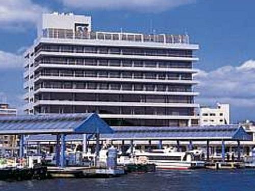 下関グランドホテルS350039