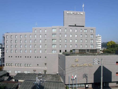 東京第一ホテル下関S350040