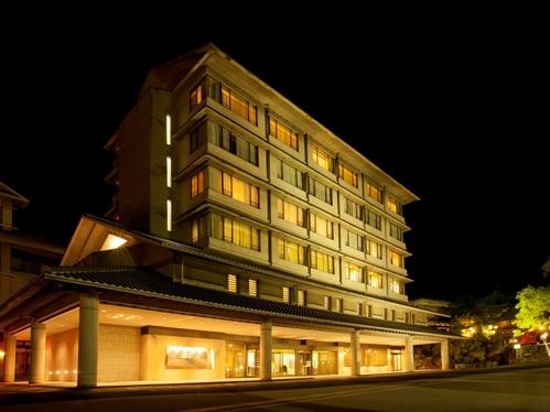 川棚グランドホテルS350046