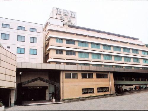 徳島 市 内 ホテル