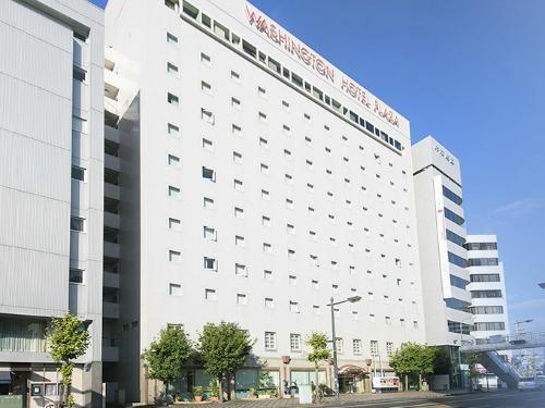 徳島ワシントンホテルプラザS360006