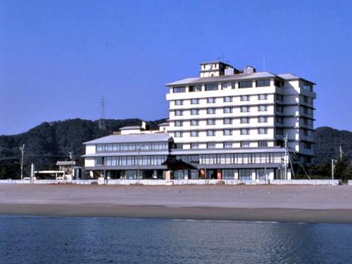 鳴門グランドホテルS360014
